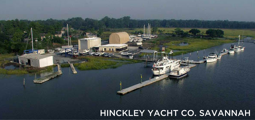 FLIBS blog images - Hinckley Yacht Co.-1.png