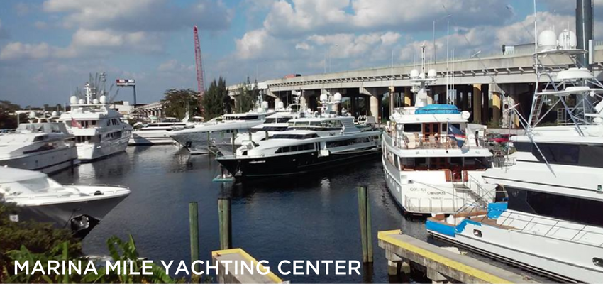 FLIBS blog images - Marina Mile Yachting Center.png