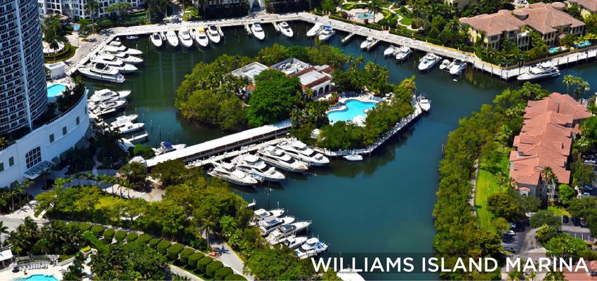 FLIBS blog images - Williams Island.png