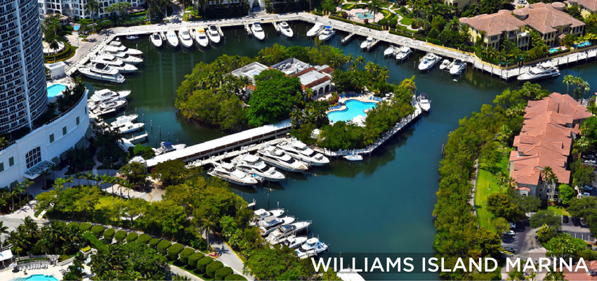 FLIBS blog images - Williams Island.png