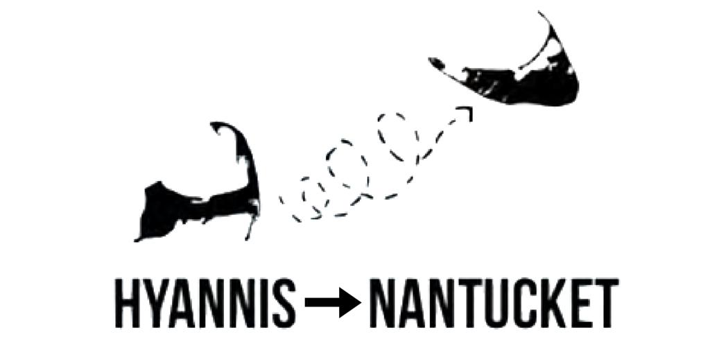Figawi_Hyannis_Nantucket.png