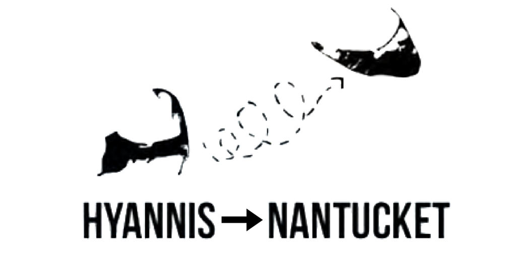 Figawi 2019 Cheat-Sheet: Your Guide to Surviving Hyannis