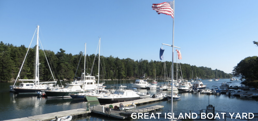 Great_Island_Boat_Yard_850x400.png
