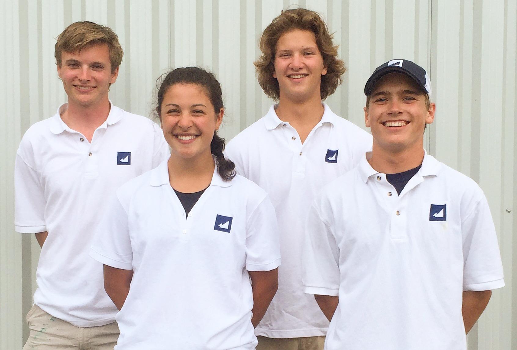 Great_Island_Boat_Yard_team.jpg