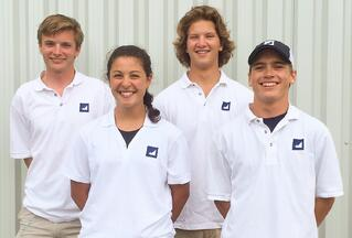Great_Island_Boat_Yard_team.jpg