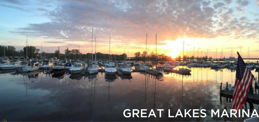 Great_Lakes_Marina_on_Dockwa.png