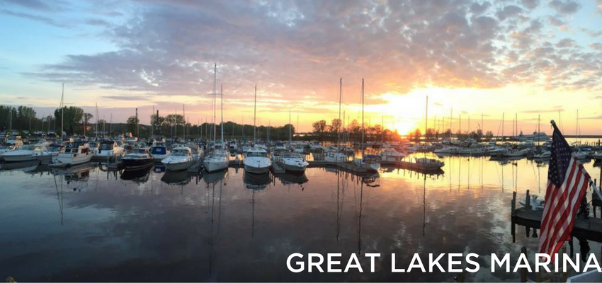 Great_Lakes_Marina_on_Dockwa.png