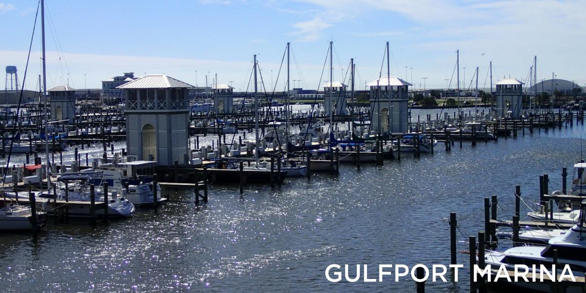 Gulfport_Marina_-_blog_image.png