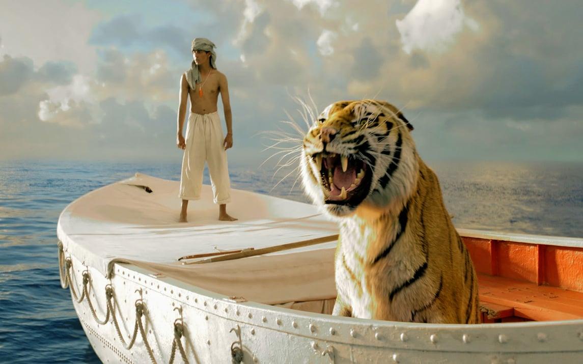 HD-Life-of-Pi-Movie-Wallpaper
