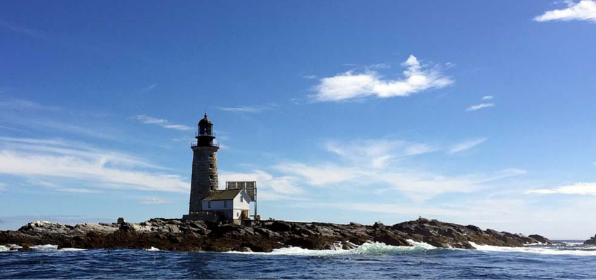 Halfway_Point_Light_Harpswell_Maine.png