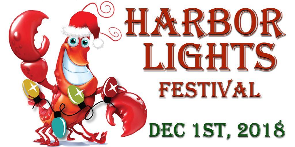 Harbor-Lights-Logo-long-1024x512
