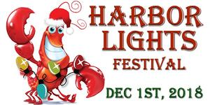 Harbor-Lights-Logo-long-1024x512