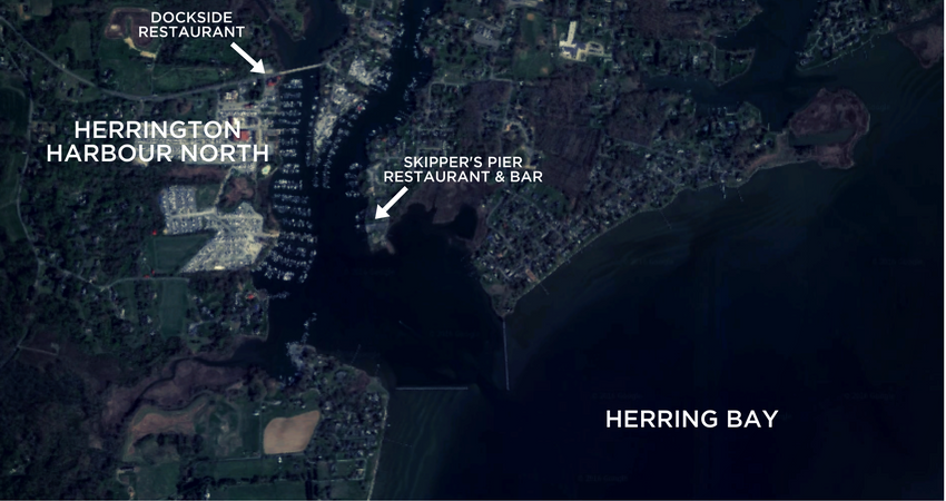 Herrington-Harbour-North.png