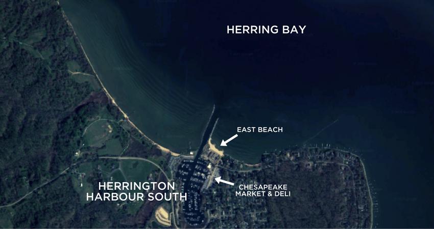 Herrington-Harbour-South.png