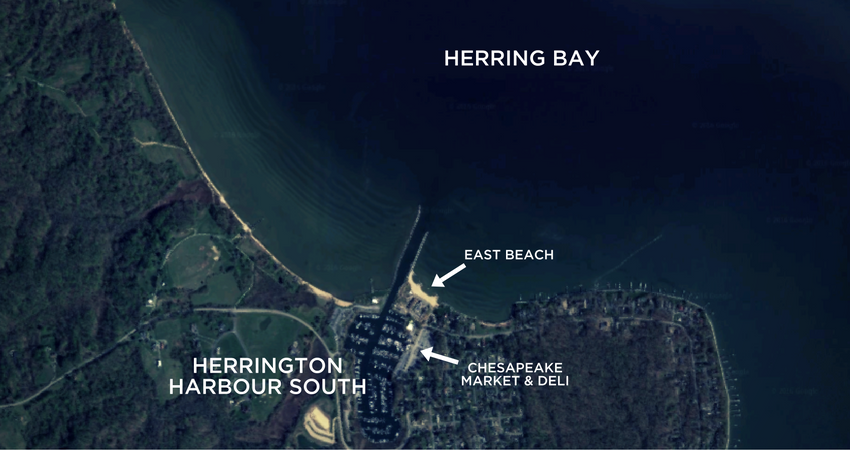 Herrington-Harbour-South.png