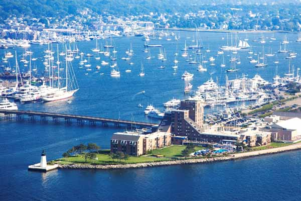 Hyatt_Newport_from_air.jpg