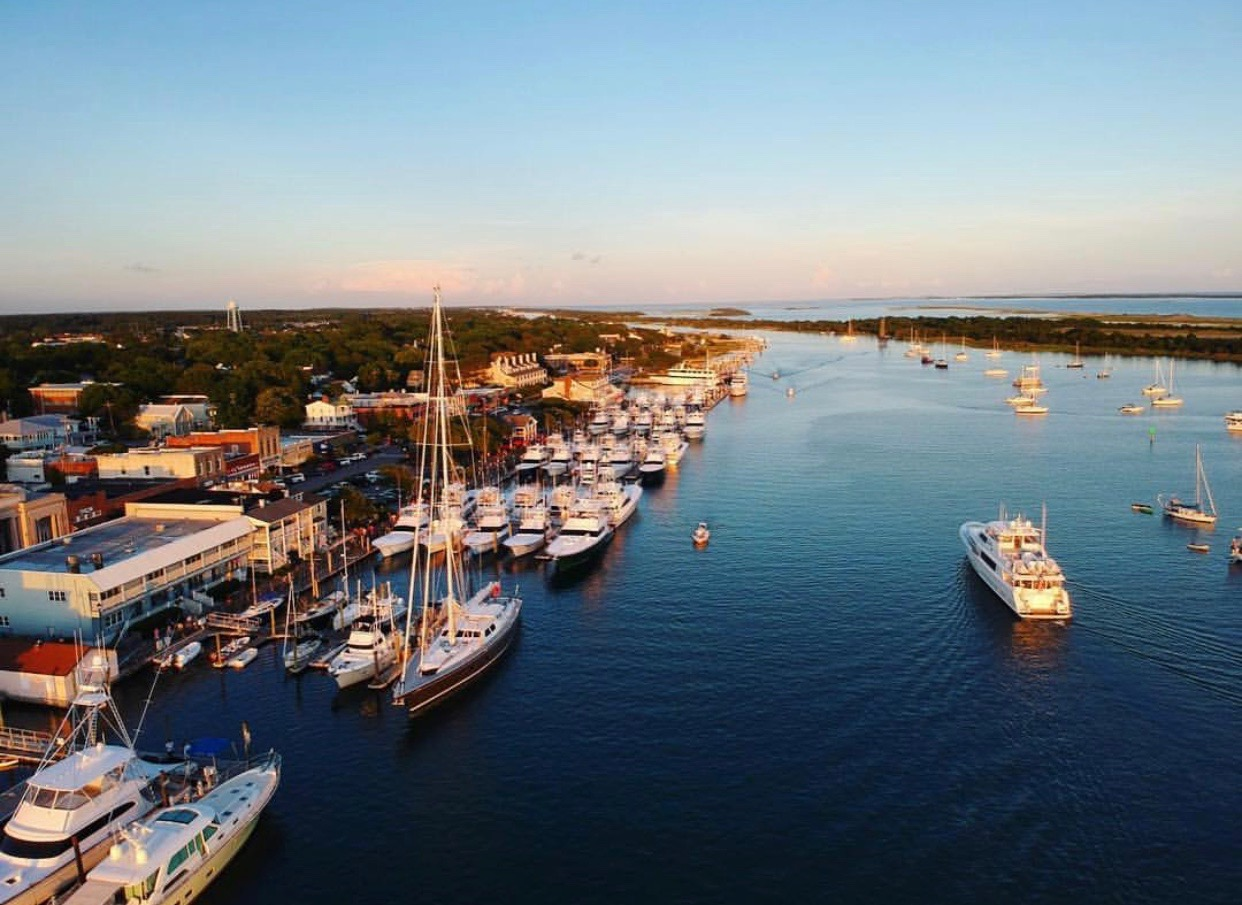 beaufort_north_carolina