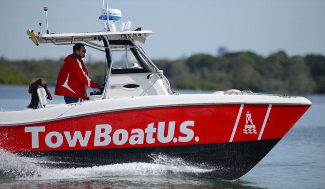 towboatus-boat-big