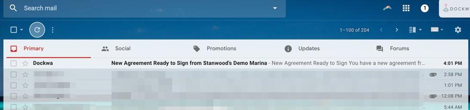 Inbox__37__-_becky_dockwa_com_-_Dockwa_Mail