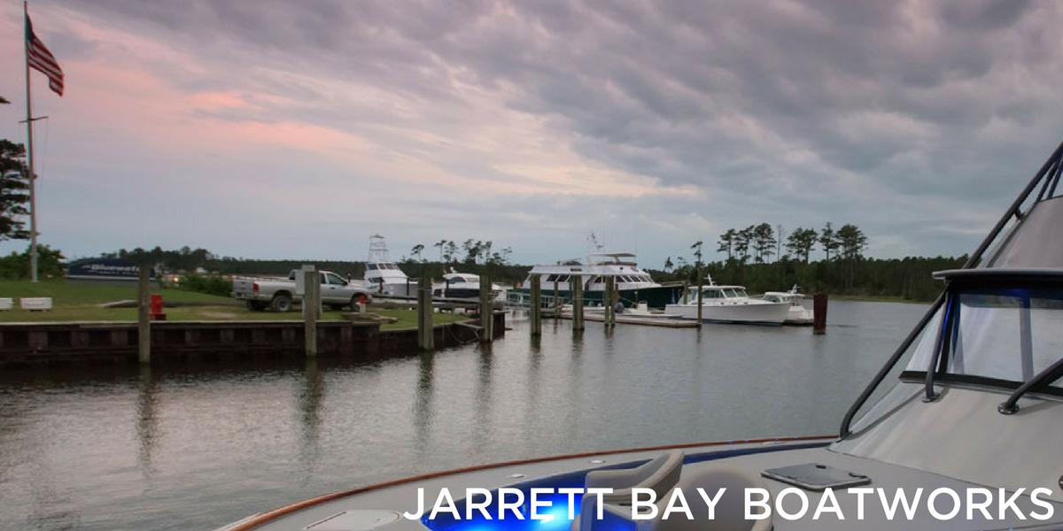 Jarrett_Bay_Boatworks_hurricane_-_blog_image.png