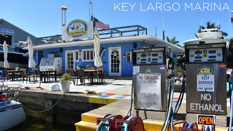 Key Largo Marina.png