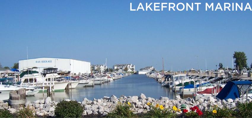 Lakefront_Marina_on_Dockwa.png