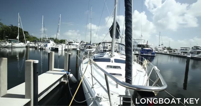 Longboat Key