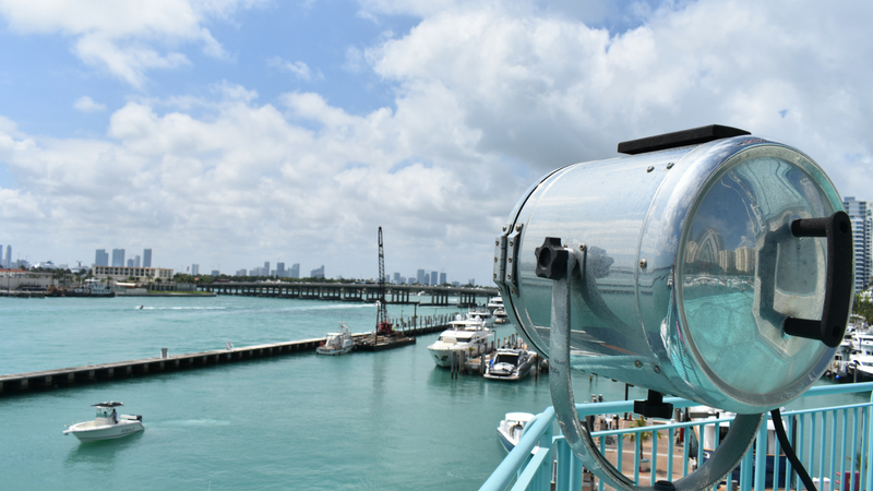 Miami_horizon_cityscape.png