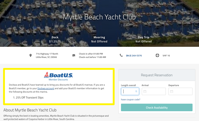 Myrtle_Beach_Yacht_Club_slip__dock__mooring_reservations_-_Dockwa_2.png