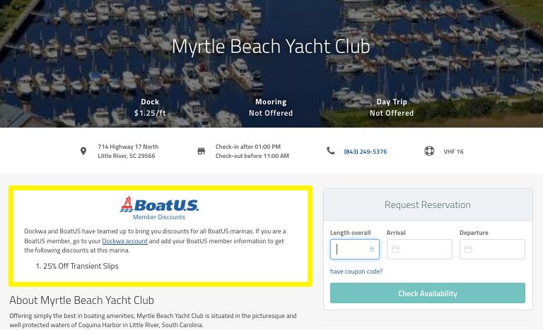 Myrtle_Beach_Yacht_Club_slip__dock__mooring_reservations_-_Dockwa_2.png