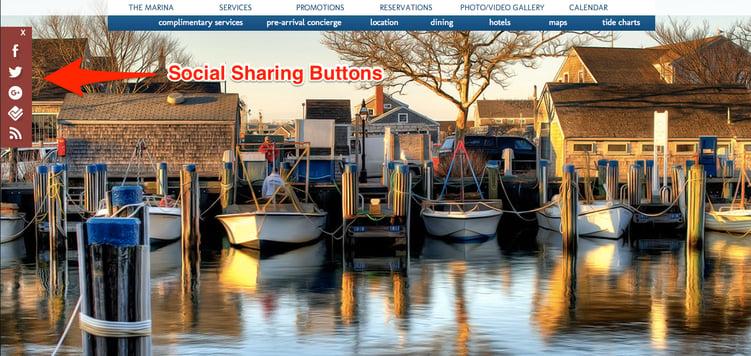 NBB_Social_Sharing_buttons.png