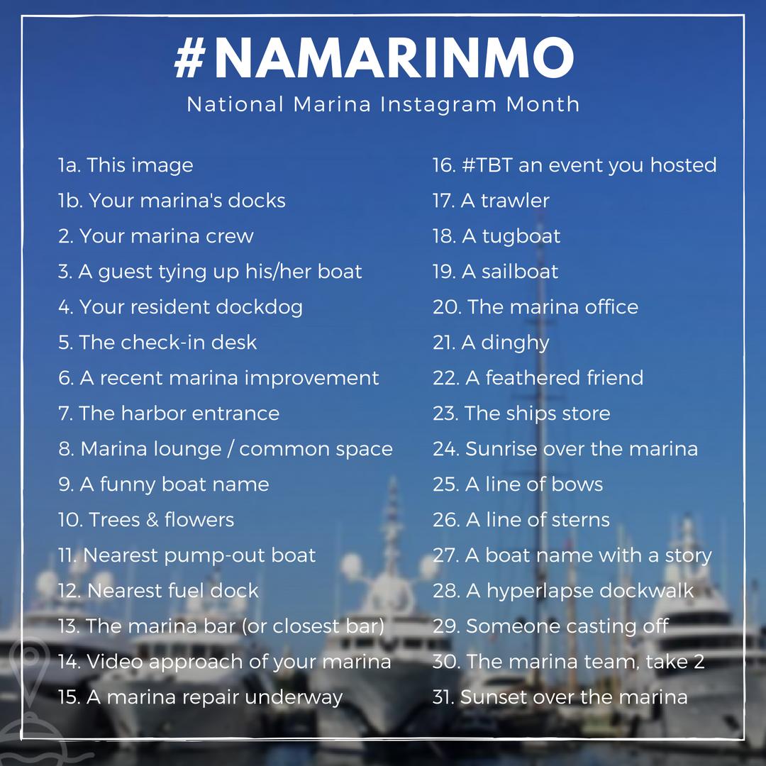 NaMarInMo (1)