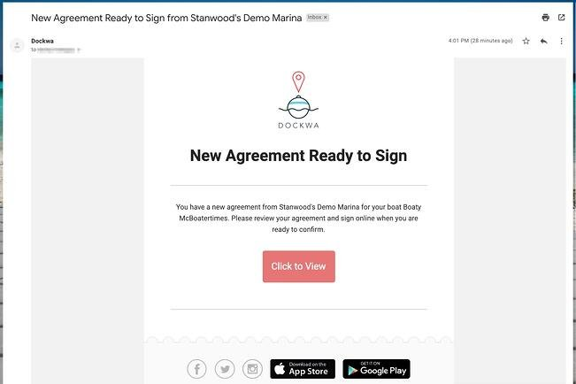 New_Agreement_Ready_to_Sign_from_Stanwood_s_Demo_Marina_-_becky_dockwa_com_-_Dockwa_Mail