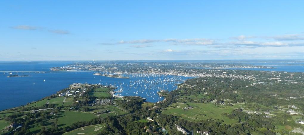 Newport_Rhode_Island_Aerial_View.jpg