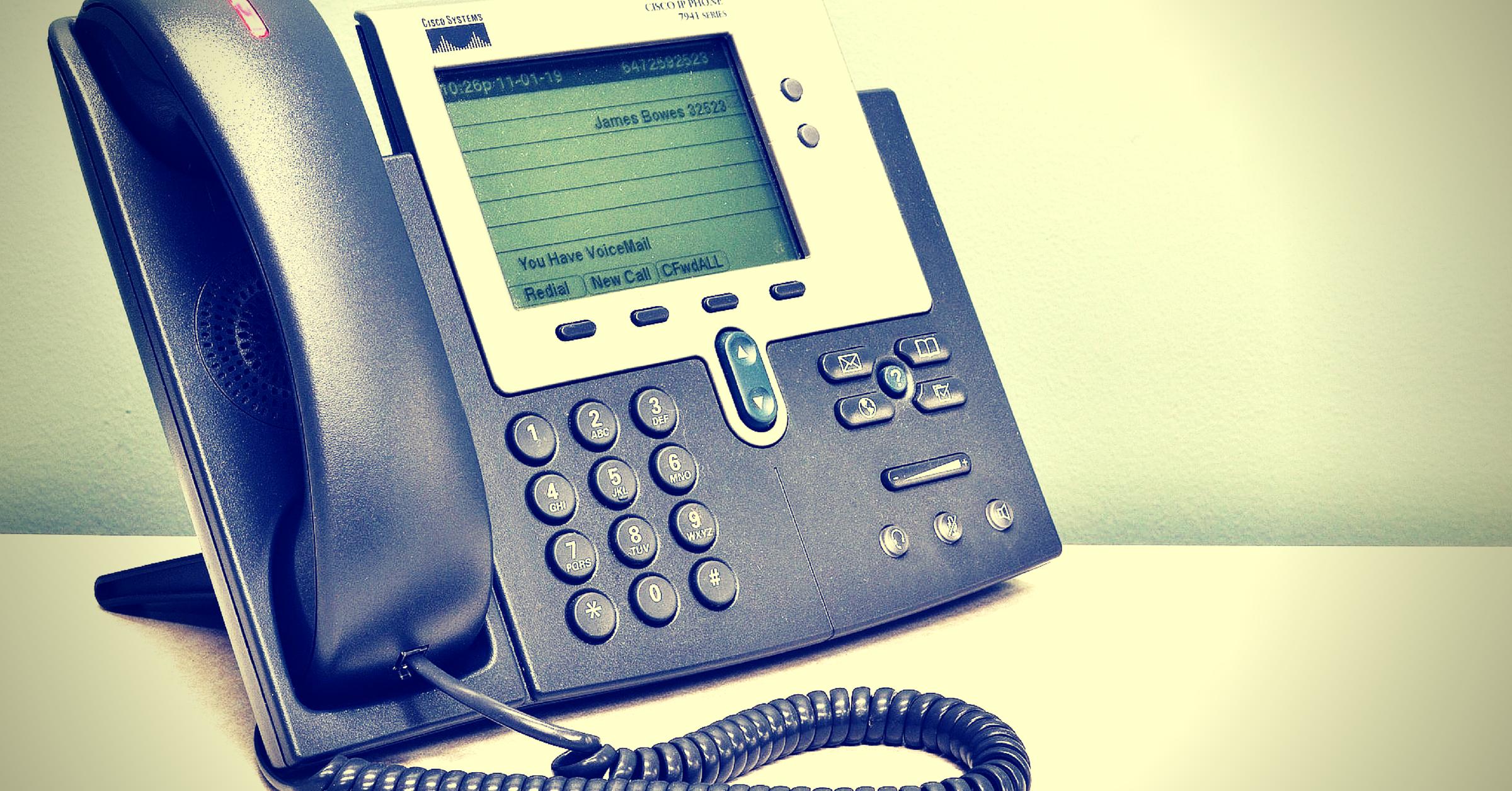 Phones_bad_for_business_Blog_Header.png
