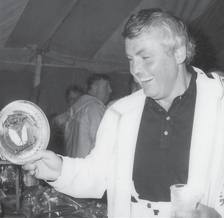 Pie_Plate_Trophy_p78.png