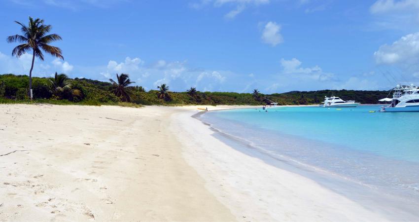 Puerto del Rey - Culebrita.png
