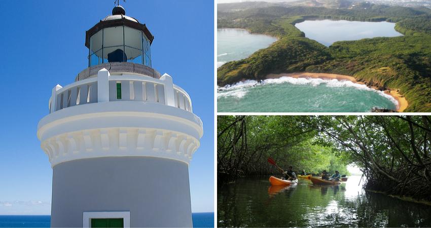 Puerto del Rey - Historical Sites - Nature.png