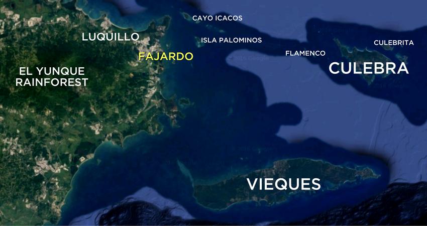 Puerto del Rey - map.png