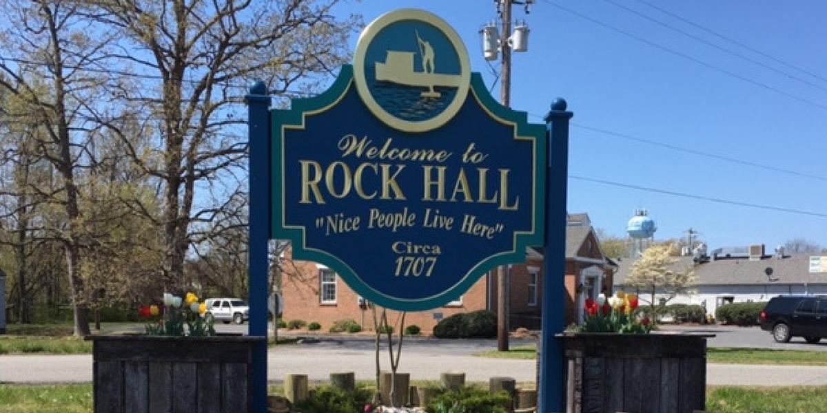 Rock_Hall_-_-Nice_People-_blog_image.png