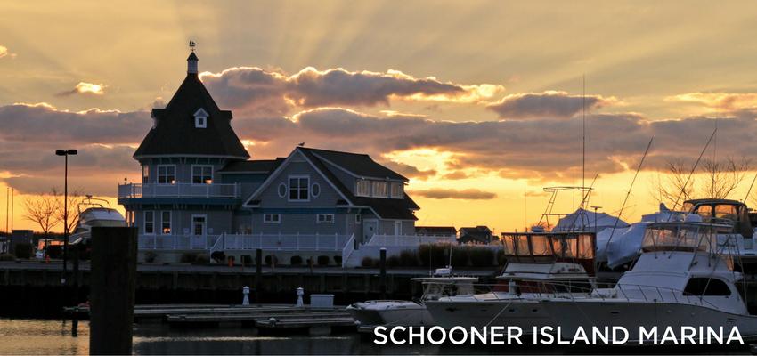 Schooner_Island_Marina_blog_image.png