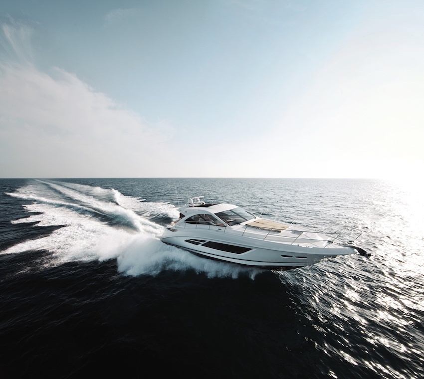 Sea_Ray_310_SLX.jpg