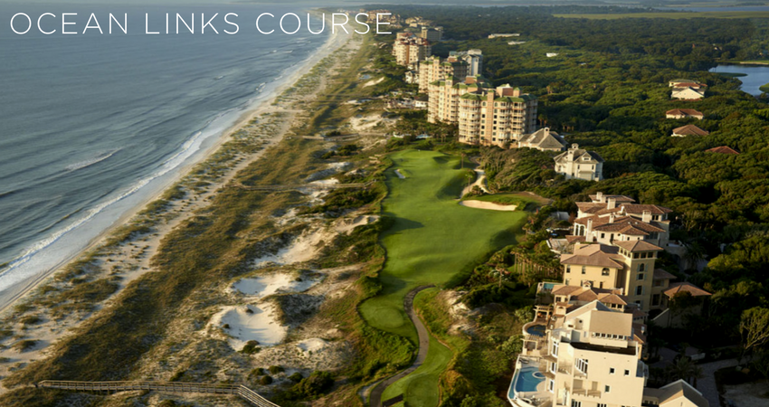 ocean_links_golf_course_golf_on_the_east_coast