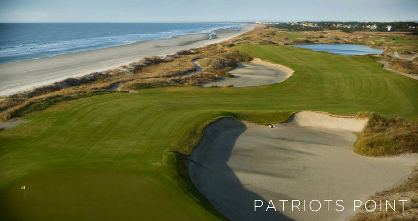 Tee Off - Patriots Point.png
