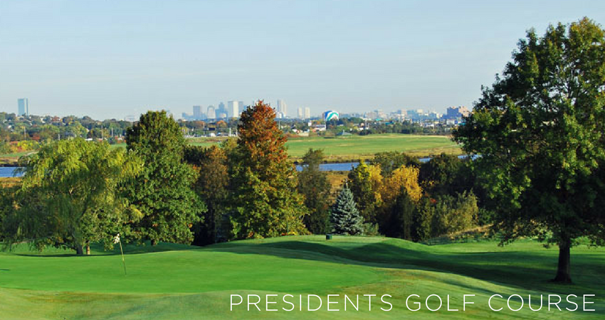 presidents_golf_course_golf_on_the_east_coast