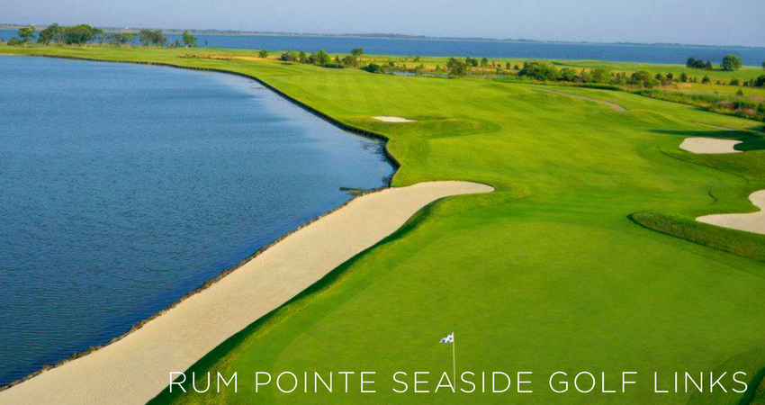rum_pointe_seaside_golf_links_golf_course_golf_the_east_coast