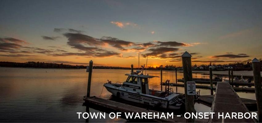 Town_of_Wareham_blog_image.png