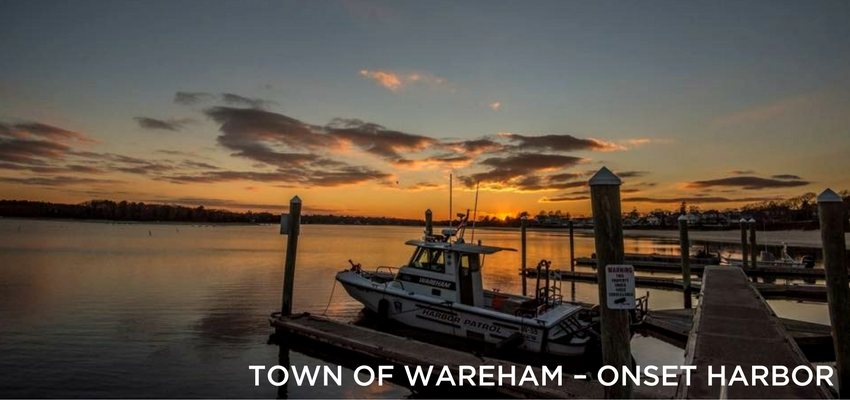 Town_of_Wareham_blog_image.png