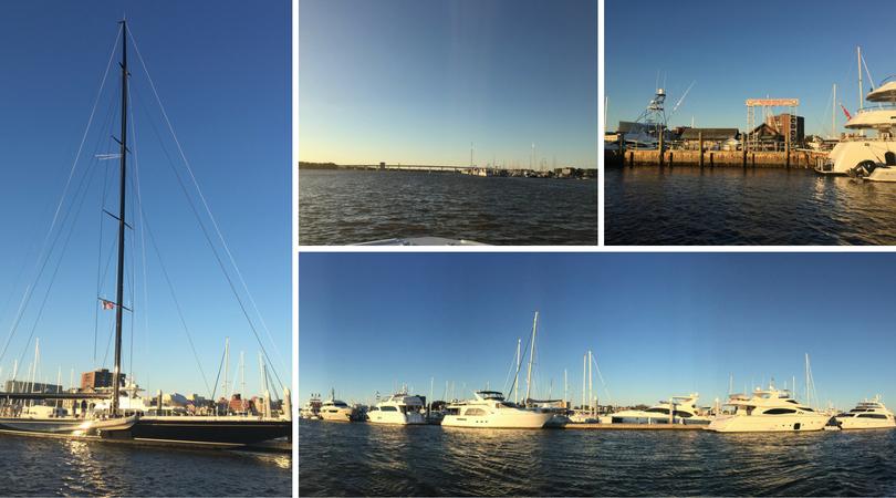 VVSB - Charleston City Marina.png