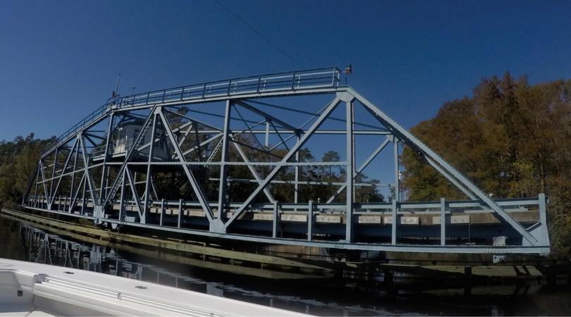 VVSB - Socastee Bridge.png